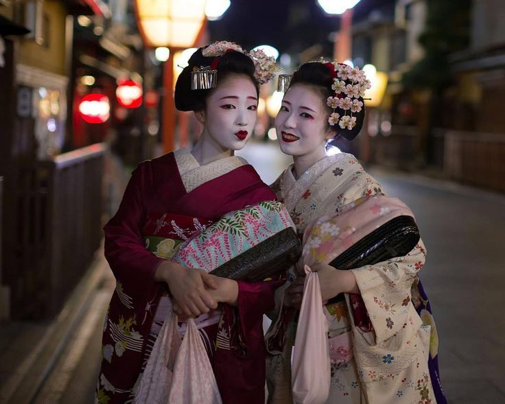 Japanese culture on girls day — img 2