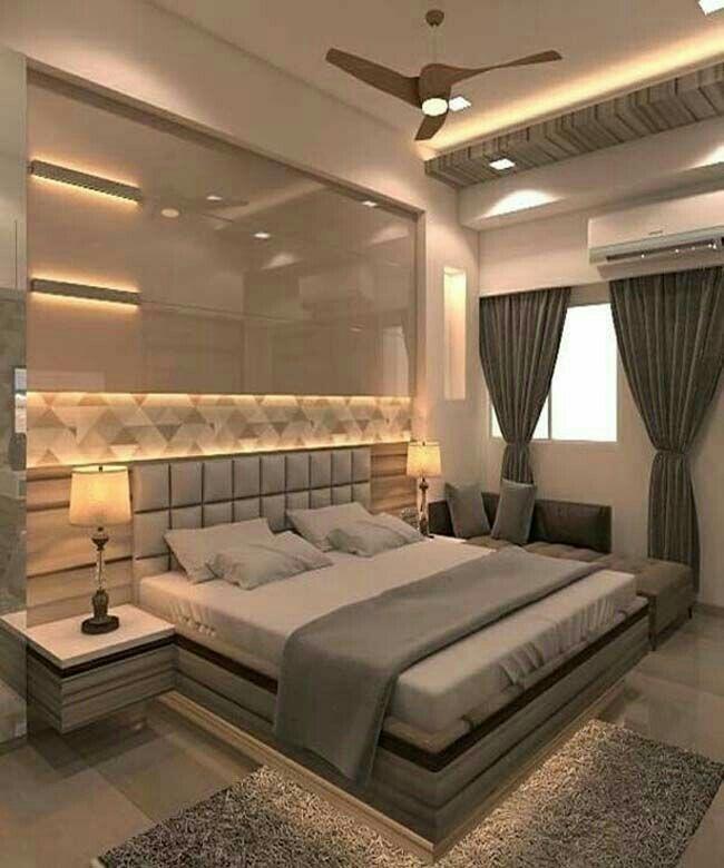 L U S T F U L In 2021 Luxury Bedroom Master Luxury Bedroom Design Luxurious Bedrooms New bedroom furniture design 2021