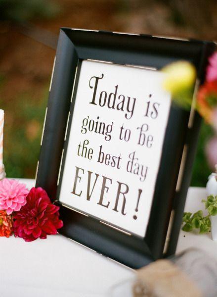 : ): Ideas, Signs, Husband Quotes, Galleries, Secret Stuff, Frames, Guest Books Tables, Wedding, Flower