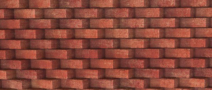 slider_brick_intro_A.jpg (1920×816)