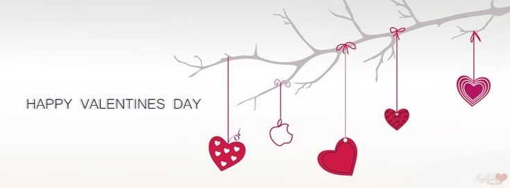 valentines day my love images