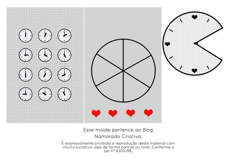 Diy_namoro_a_distancia_Moldeembranco