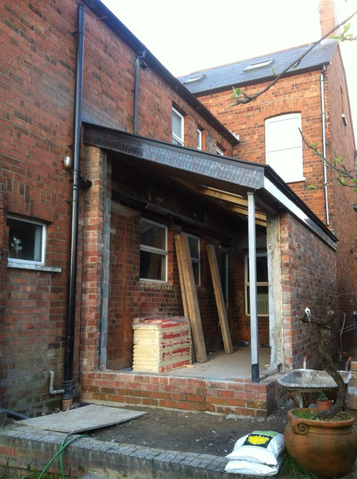 fetching home extension ideas. Taking shape now  71 best My kitchen side return extension BT5 images on Pinterest