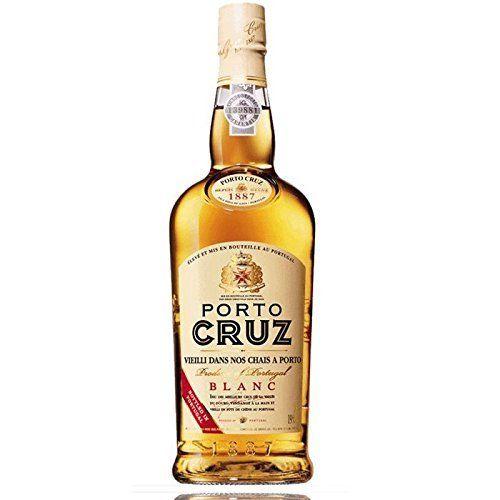 Apéritif à base de vin – Porto Cruz Blanc: Conditionnement : Bouteille taux d'alcool : 19° L'article Apéritif à base de vin – Porto Cruz…