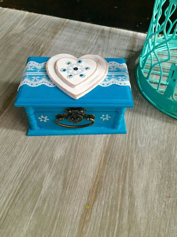 Frozen-Elsa-Anna-Frozen birthday gift Frozen by InspiredtoImagine