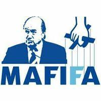 Contabilidade Financeira: Fato da Semana:  Escândalo de corrupção na FIFA (s...