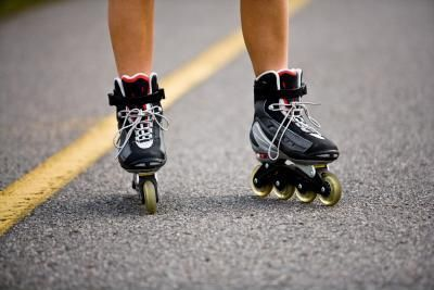 The Best Inline Skate Wheels
