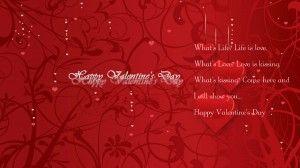 valentine khan