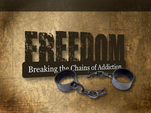 For any help regarding #Addiction please visit us at http://www.expansions.com/