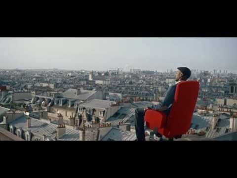 La Rentrée Cinéma BNP Paribas 2015 | Banque BNP Paribas
