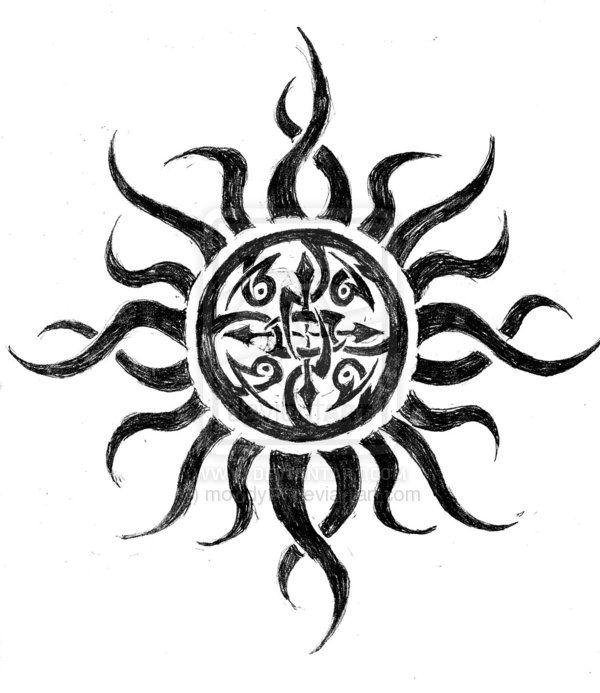 (logo) Godsmack