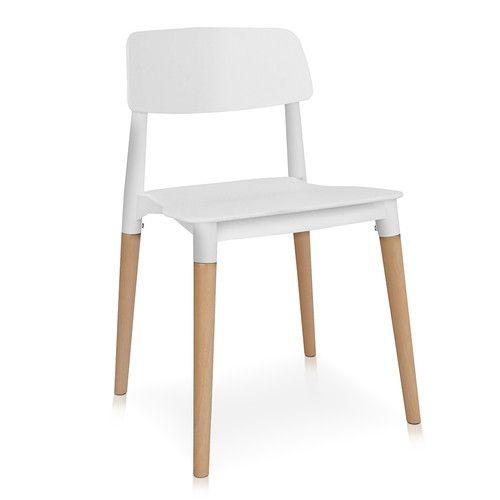 found it at wayfair modern desk chair - Modern Desk Chair