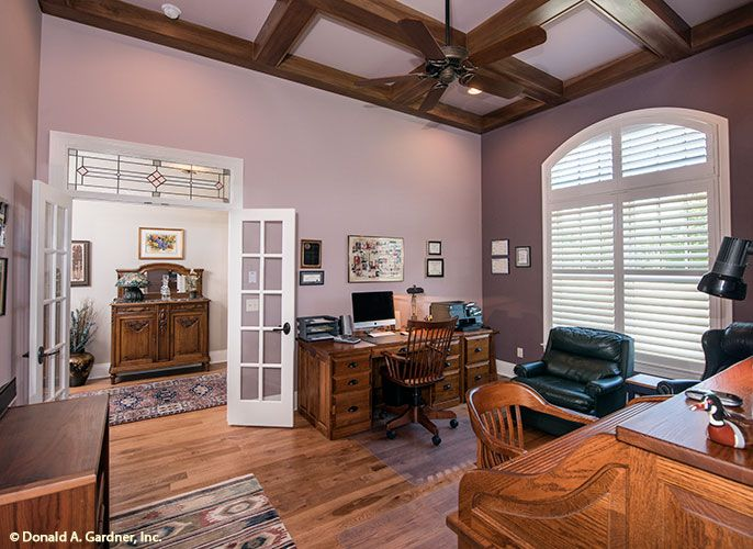 220 best home plan photography images on pinterest | blueprints for