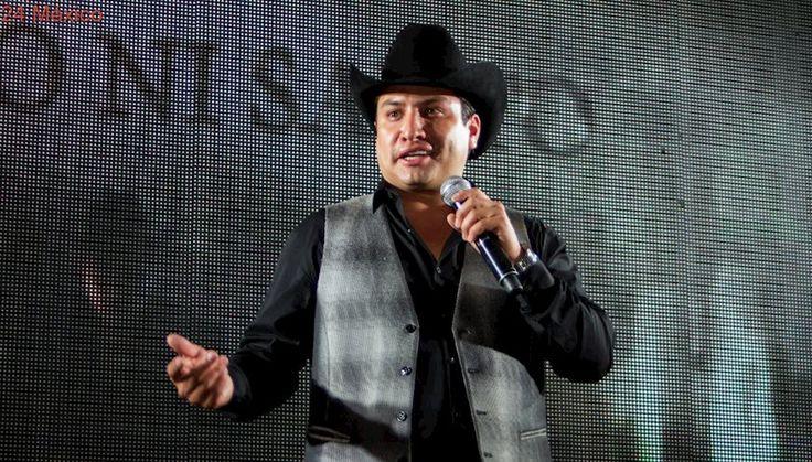 Los álbumes y videos de Julión Álvarez desaparecen de Spotify, Apple y YouTube