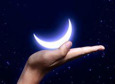 Сильный денежный заговор на растущую луну.. Обсуждение на LiveInternet - Российский Сервис Онлайн-Дневников