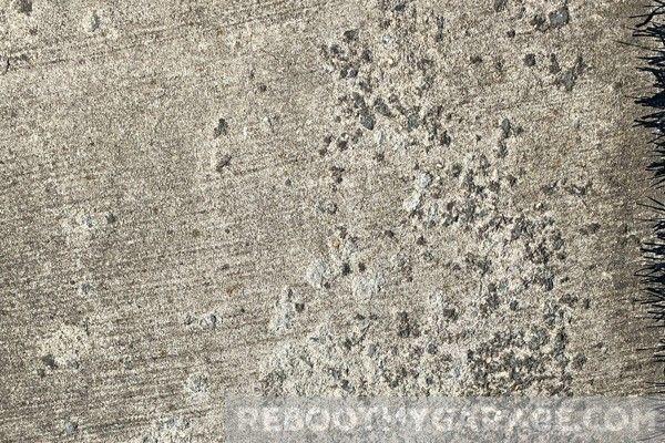 Don T Fix Your Garage Floor Until You Read This Reboot My Garage Reboot My Garage In 2020 Garage Floor Flooring Clean Garage Floor