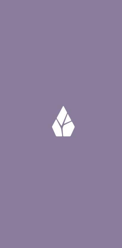 11 best Wandfarbe VIOLETT-LILA images on Pinterest Live, Purple - schlafzimmer lila streichen