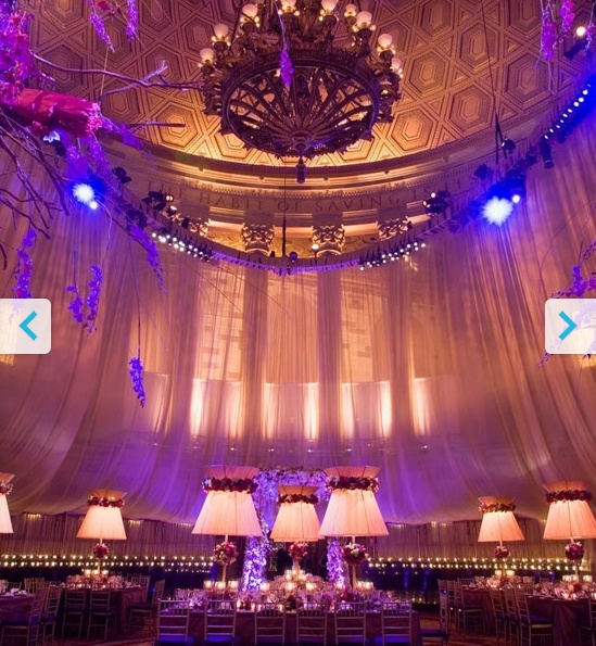 15 best venues images on Pinterest | Architecture, Catering halls ...