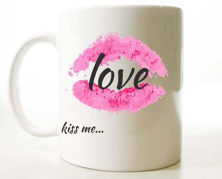 Unique Wedding Gifts For Friends: 1000+ Ideas About Wedding Mugs On Pinterest