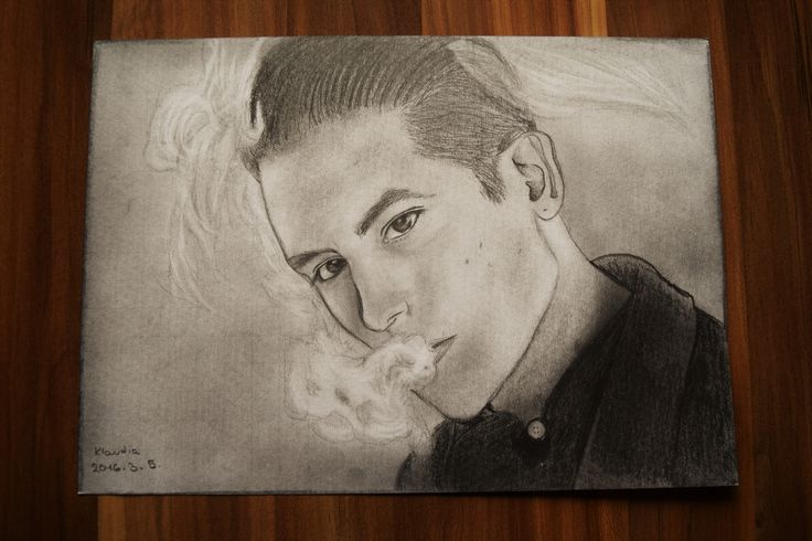 g eazy a my drawings