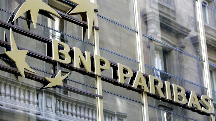 French Bank BNP Paribas Accused Of Complicity In Rwandan Genocide