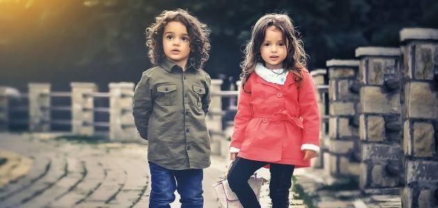 Dvogodišnjaci i tantrumi