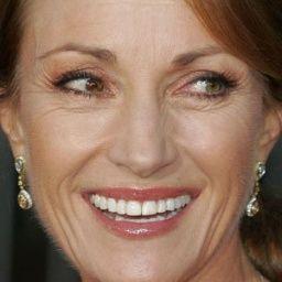Jane Seymour - age: 65