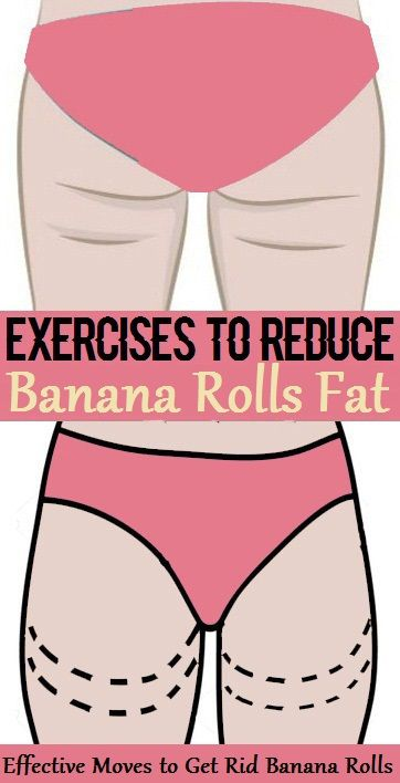 exercises-to-reduce-banana-rolls-fat