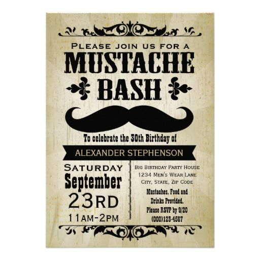 447 Best Funny Birthday Party Invitations Images On: 416 Best Images About Funny Birthday Party Invitations On