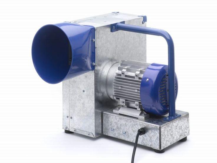 Castillo Hinchable Blower Fans-220v-1500w -venta De Soplador De Aire - Comprar Barato Precio De Castillo Hinchable Blower Fans-220v-1500w - Fabrica Soplador De Aire En Estados Unidos