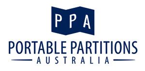 PORTABLE PARTITIONS AUSTRALIA can help you make better use of existing spaces through intelligent space saving or space enhancing room dividers. They offer a range of solutions that are purpose built for pubs and clubs. Partitions are designed to provide a temporary or semi-permanent room divide and offer maximum flexibility in terms of room configuration. Costly building work and unadaptable spaces can be avoided by considering cheaper and more versatile temporary room dividing solutions.