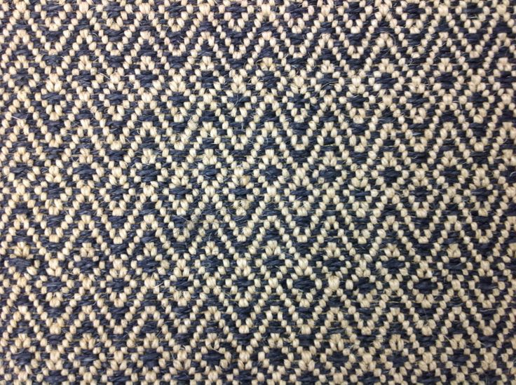 This sisal carpet remnant 0187n with a diamond pattern for Best area rug websites