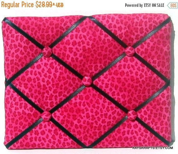 In the Pink by Rita Scott on Etsy