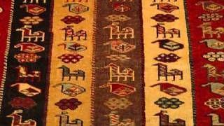 Home   GB Rugs
