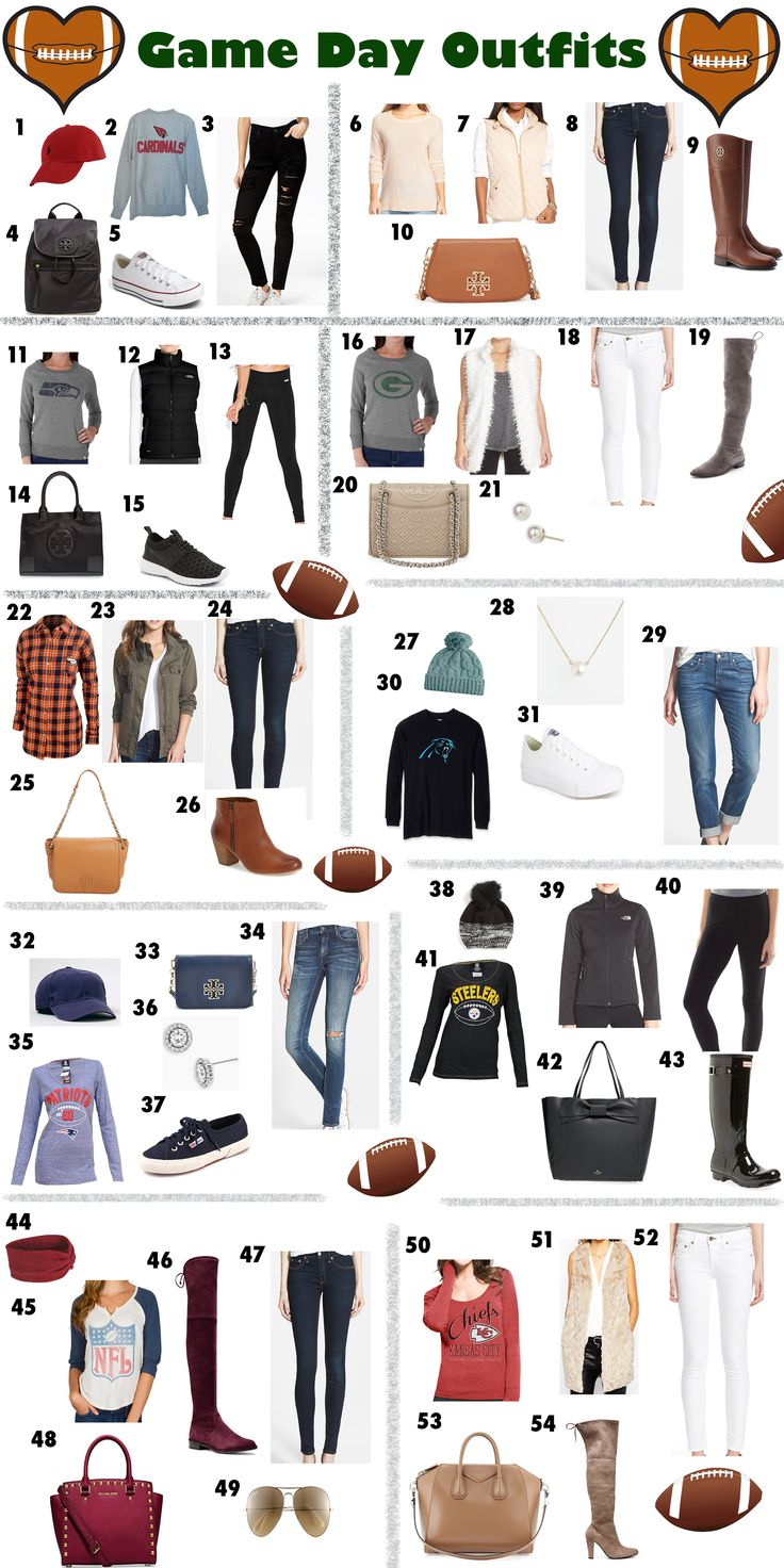 Super Bowl outfit, Super bowl outfit inspiration, super bowl outfit idea, game day outfit, game day outfit inspiration
