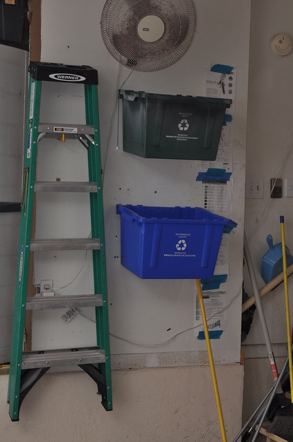 recycle bin ideas garage - 1000 images about Recycle bin ideas on Pinterest