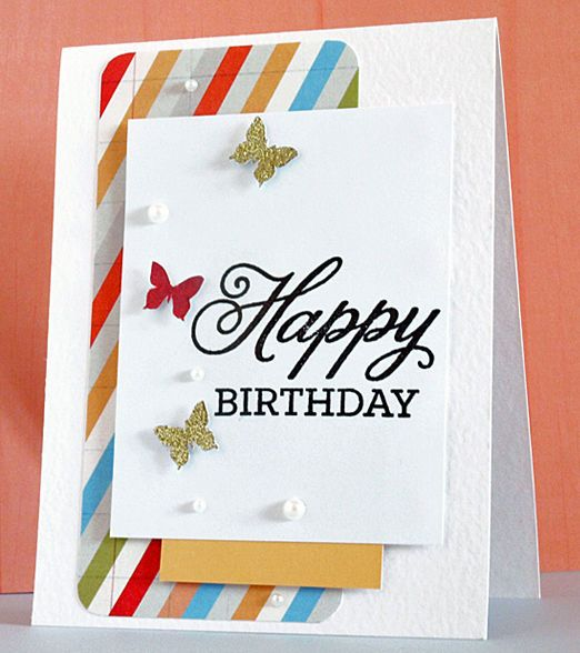 23 best Good luck cards images on Pinterest Card ideas, Cards - good luck cards to print