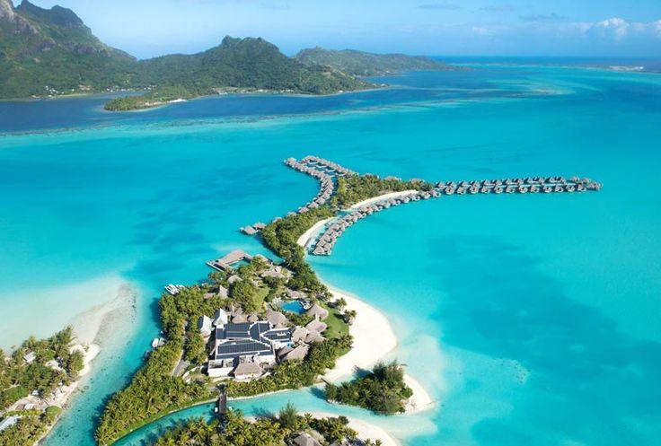 http://www.cntraveler.com/hotels/french-polynesia/anau/st--regis-bora-bora-resort