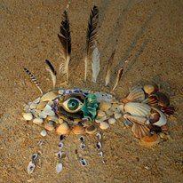 """""""Talkingfish idzie na sylwestra. Wszystkiego dobrego! Ciepłych słów, prostych, serdecznych zdań oraz klarownej, szczerej i konstruktywnej komunikacji miedzy ludzkiej życzy Talkingfish! I żeby wszystkie dzieci i ryby miały głos! #coubraćnasylwestra#, #tocoleżypodpłetwą#"""""""