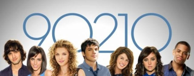 Watch 90210 Online  It's time to go back to the future, back to Beverly Hills. The iconic  zip code returns with fresh new faces, as well as some old favorites  like Kelly Taylor (Jennie Garth) and Brenda Walsh (Shannen Doherty).  It's life styles of the rich and famous (and young and beautiful) in 90210.