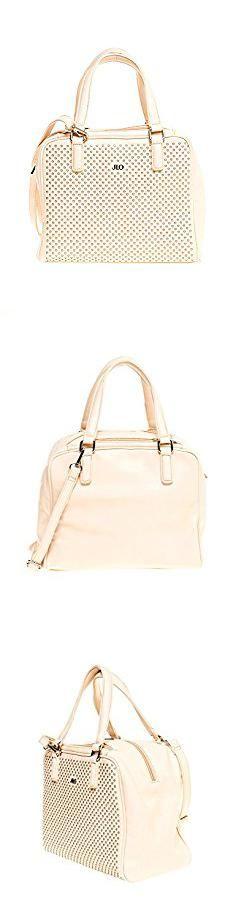Jlo Bags. Jlo By Jennifer Lopez Women's Rome Women's Pink Handbag Pink.  #jlo #bags #jlobags
