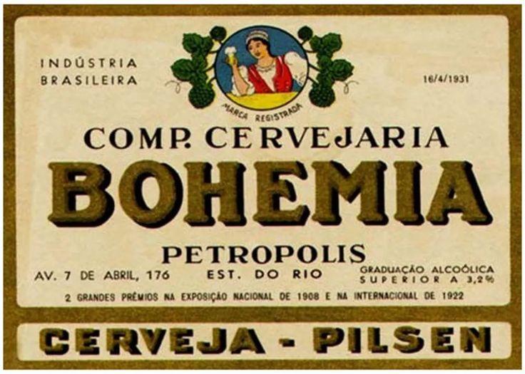 kit c 3 placas quadros bar retro cerveja brahma skol bohemia
