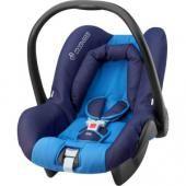 Maxi-Cosi автокресло детское maxi-cosi citi sps  — 12600р. ----- производитель: maxi cosi  особенности детского автокресла maxi cosi citi: автокресло детское maxi cosi citi — удобное, стильное, безопасное сидение для комфортных путешествий всей семьей. данная модель быстро и надежно устанавливается в машине и имеет все для того, чтобы ваш малыш чувствовал себя хорошо в течение всей поездки. за безопасность в maxi cosi citi отвечают страховочные ремни и уникальная защита от боковых ударов…