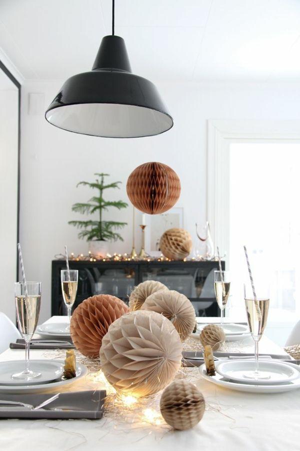 1115 best Weihnachten DIY christmas DIY \ deco images on - schnelle k che warm