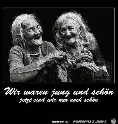 funpot: Wir waren jung .jpg von Floh
