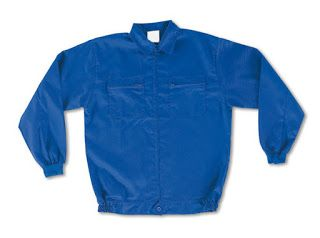 PPE workwear: 10 uses of printed and embroidered workwear