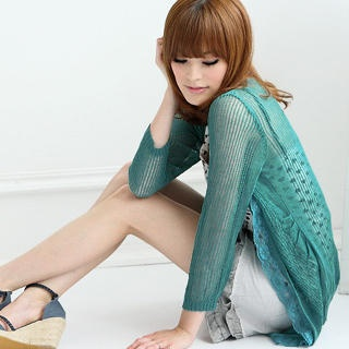 OrangeBear