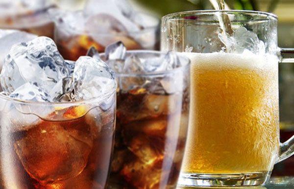 Efek Soda Bagi Kesehatan Tubuh Manusia - http://caralangsing.net/kesehatan/efek-soda-bagi-kesehatan-tubuh-manusia/