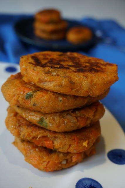 die besten 25+ essen für kleinkinder ideen auf pinterest | rezepte ... - Küche Für Kleinkinder