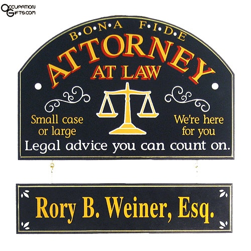 17+ best images about Lawyer Gifts on Pinterest | Lady ...